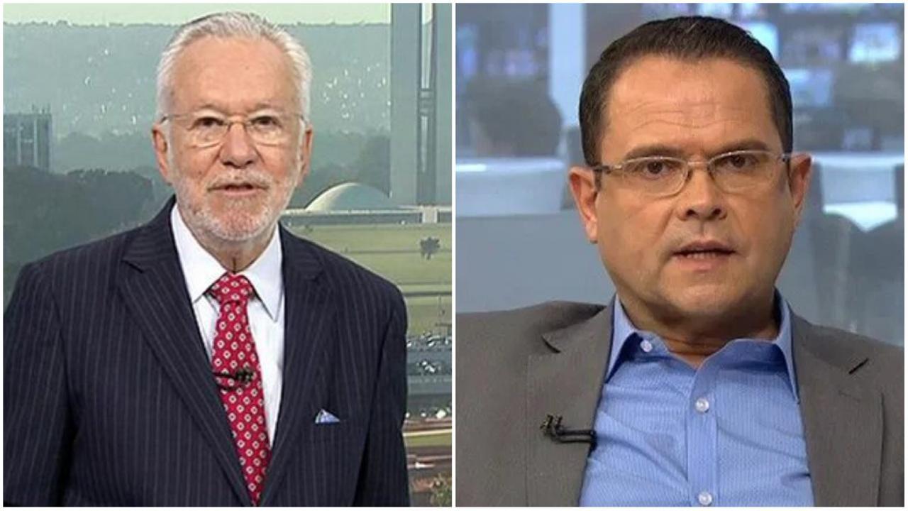 Crédito: Reprodução/Globo/GloboNews