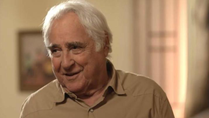 Morre o ator Luis Gustavo, aos 87 anos, vítima de câncer no intestino -  ISTOÉ Independente