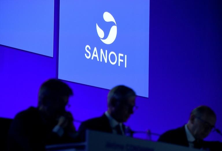 Sanofi anuncia compra da empresa de biotecnolgia Principia Biopharma