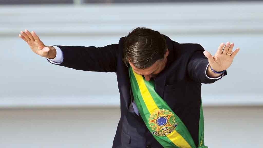 Crédito: Marcello Casal Jr/Agência Brasil