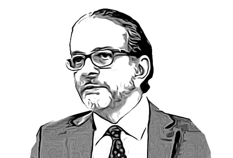 Antonio Lavareda