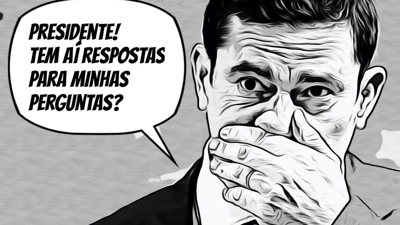 Crédito: José Manuel Diogo
