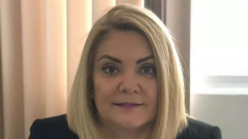 Operação suspeita de R$ 532 mil em conta de ex de Bolsonaro é identificada pelo Coaf
