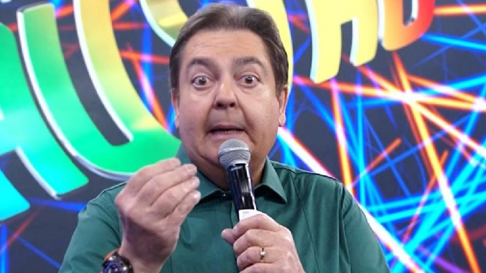 Crédito: Reprodução/TV Globo