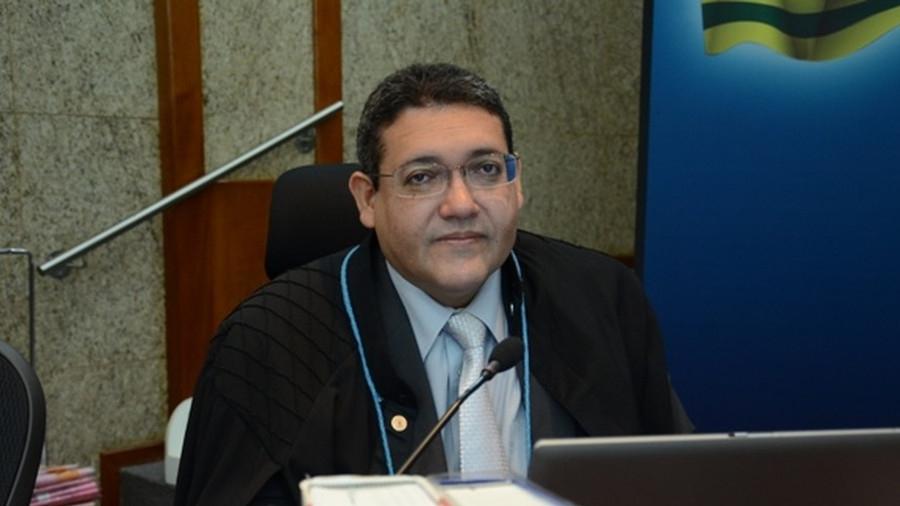 Crédito: Divulgação/Ascom/TR-1