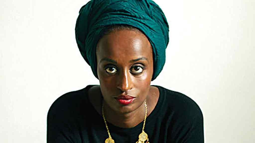 Professora é primeira negra a ocupar cargo de reitora da Universidade de St. Andrews