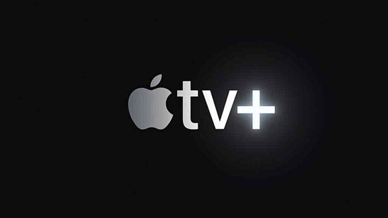 AppleTV+ Preço: R$ 9,90 (mês) Destaques: Teerã,  See, For all Mankind, Servant, The Morning Show, Snoopy e sua turma, Oprah