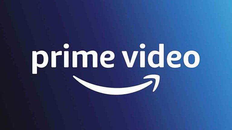 Prime video Preço: R$ 9,90 (mês) Destaques: Fleabag, Maravilhosa Sra. Maisel, The Boys, Hunters, Homecoming, Modern Love