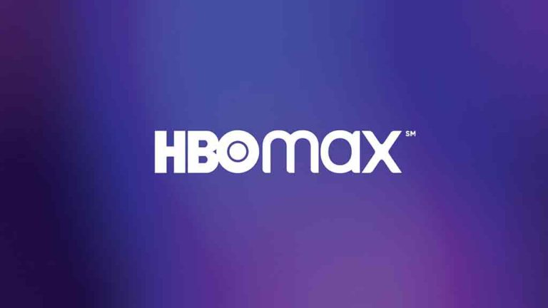 HBOmax Preço: R$ 34,90 (mês) Destaques: Game of Thrones, Succession,  Lovecraft Country, Chernobyl, True Detective, Watchmen