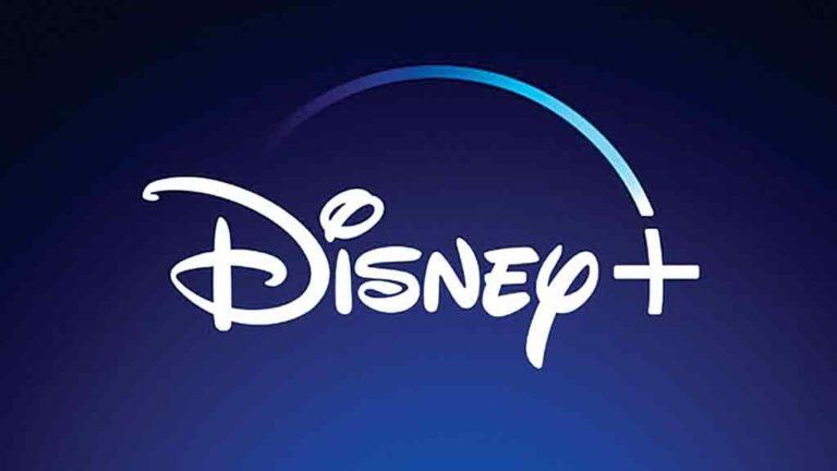 Disney+ Preço: R$ 27,90 (mês) Destaques: Animações clássicas e conteúdo  da Marvel, Pixar, Star Wars, Os Simpsons e  National Geographic