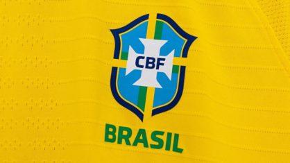 Selecao Brasileira Feminina Passa A Usar Uniforme Sem Estrelas No Escudo Istoe Independente