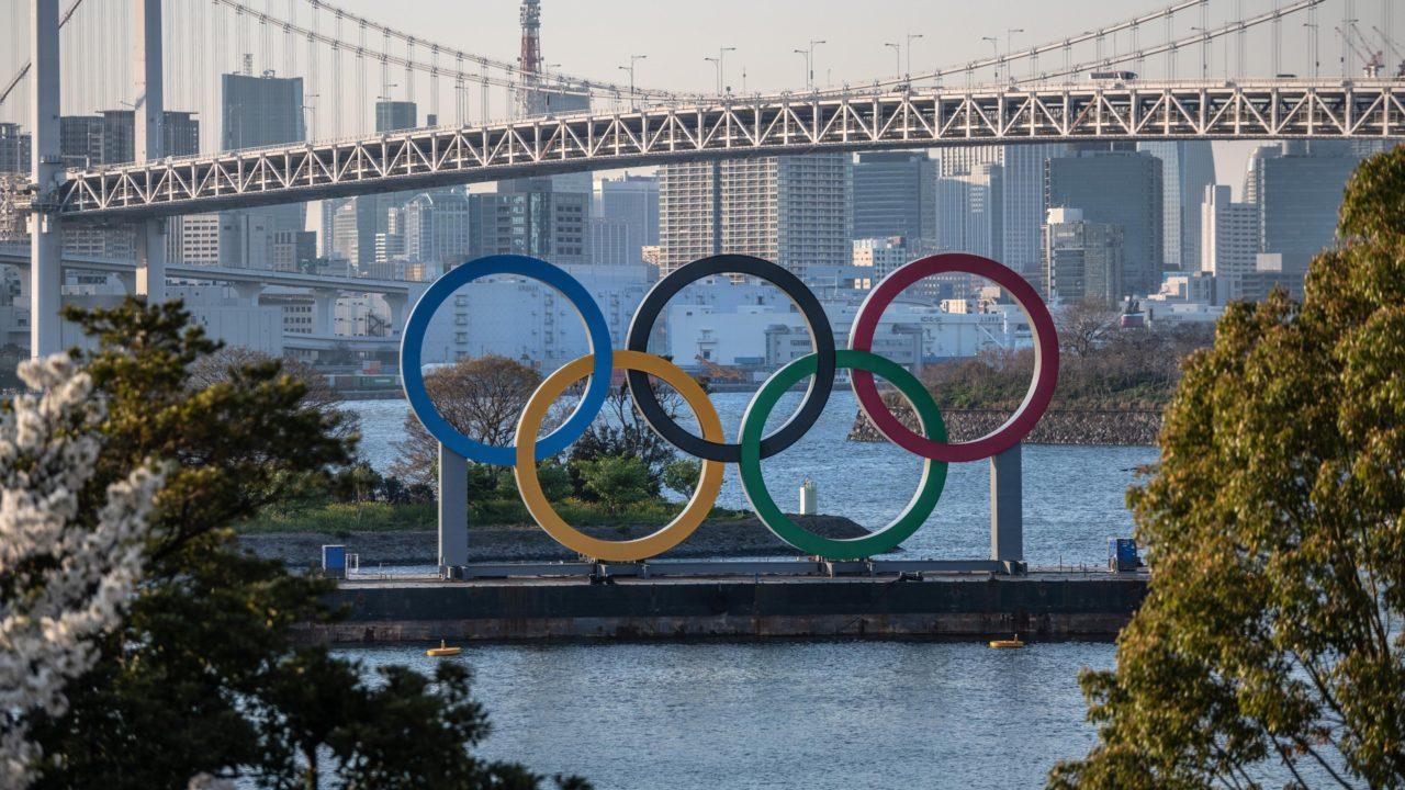 Imperador do Japão mostra preocupação com Covid nas Olimpíadas