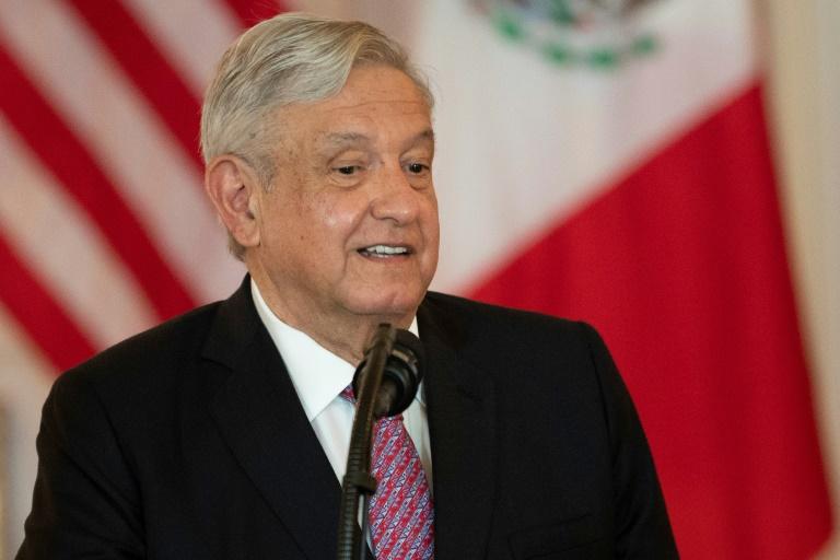 México aceita pedido da ONU e vai ceder vacinas da covid-19 para países mais pobres