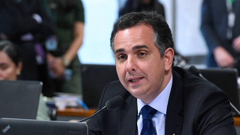 Crédito: Roque de Sá/ Agência Senado