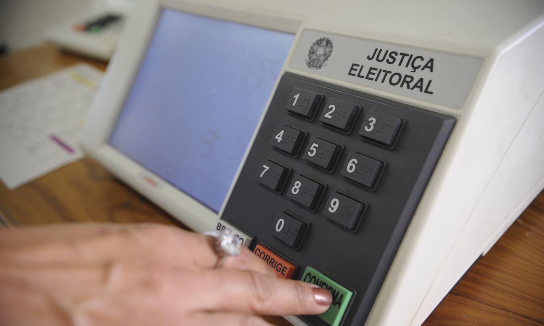 TSE rebate Bolsonaro sobre eleições e nega que apuração seja secreta