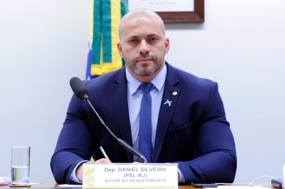 Crédito: Cleia Viana/Câmara dos Deputados