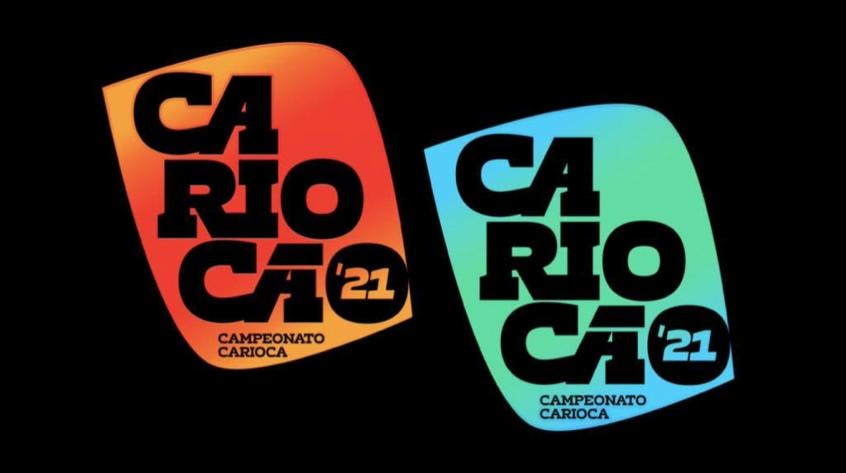 Confusa? Internautas comparam dinâmica do paredão no 'BBB' ao regulamento do Campeonato Carioca