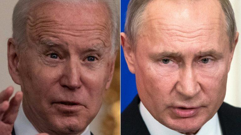 Embaixador russo em Washington voltará a Moscou no sábado
