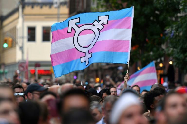 Acnur condena homicídio de mulher trans em El Salvador