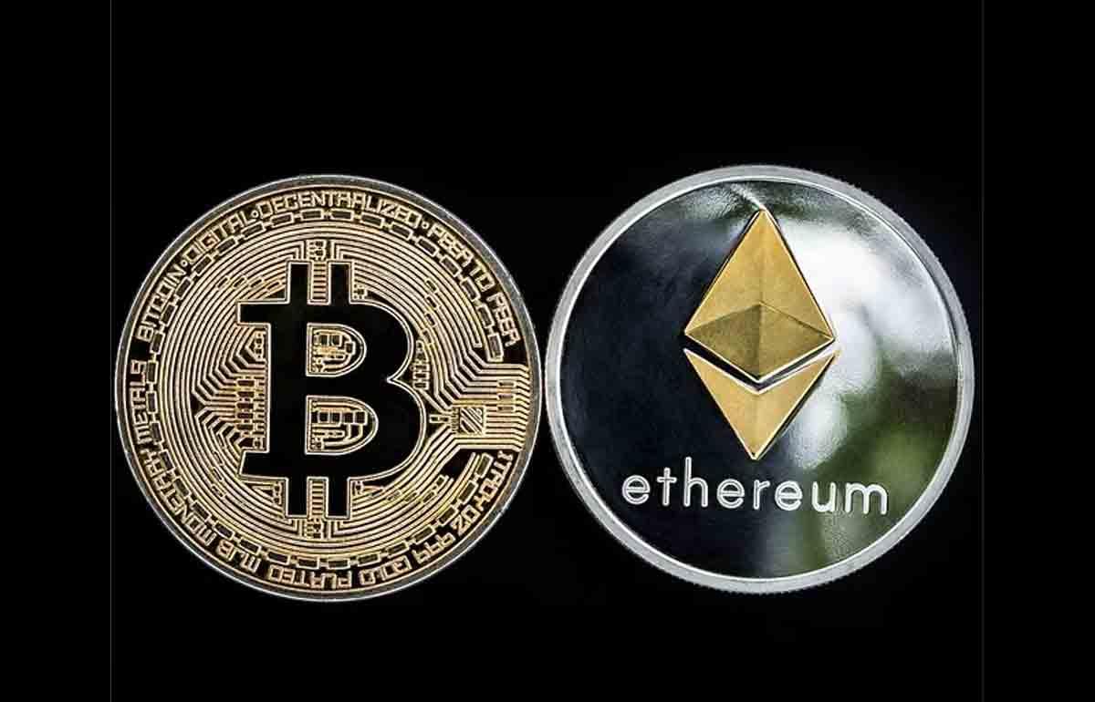 Siti investimento bitcoin