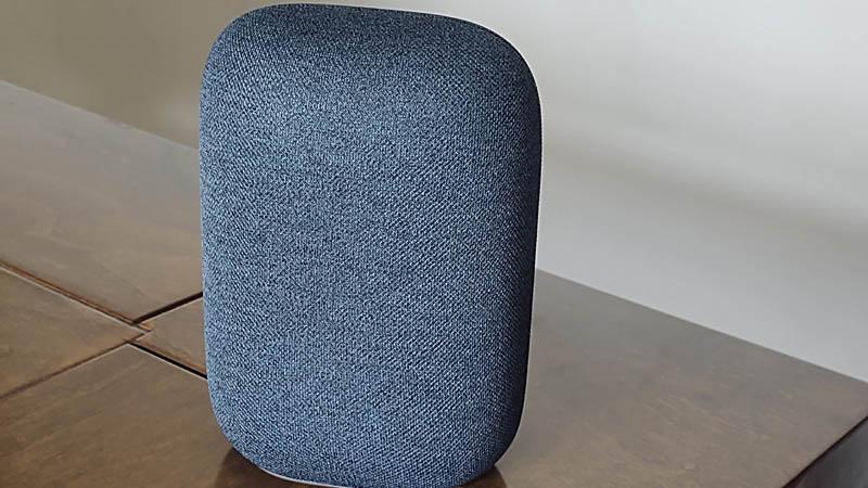 Teste: Google Nest Audio é caixa de som inteligente com boa qualidade de som
