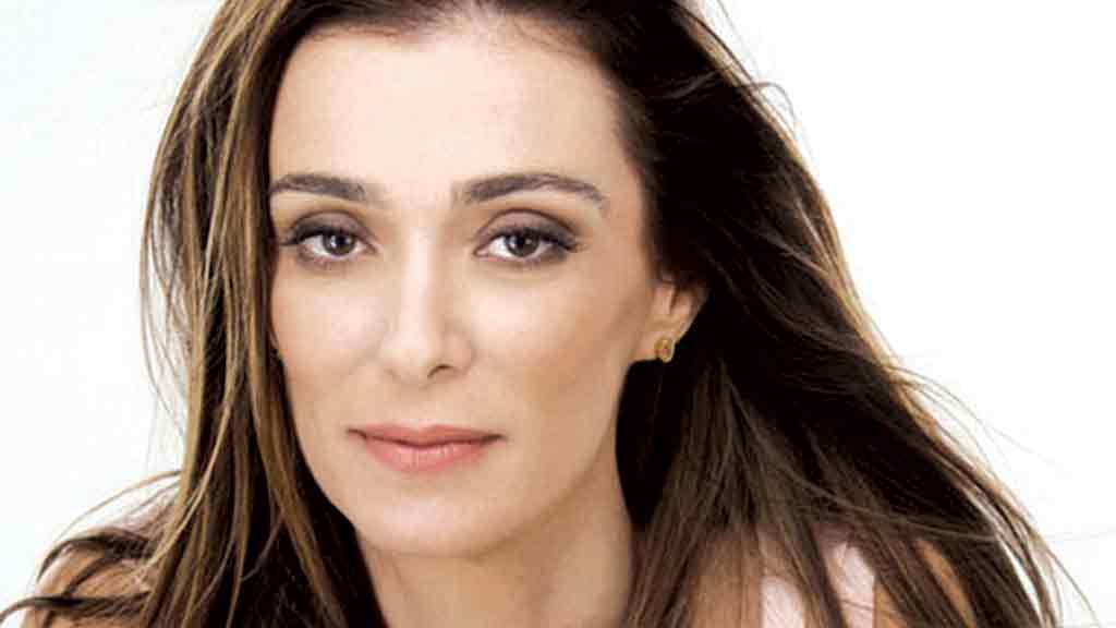 'Não tolero quem 'respeita' o ódio', declara Monica Martelli sobre homofobia