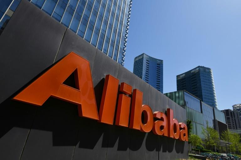 Ministro belga alerta sobre riscos com enorme centro de logística do Alibaba