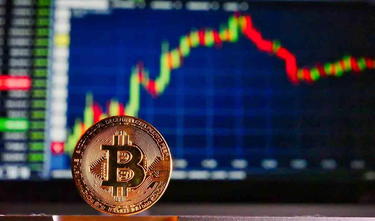 prendi un po di bitcoin volume scambiato di bitcoin
