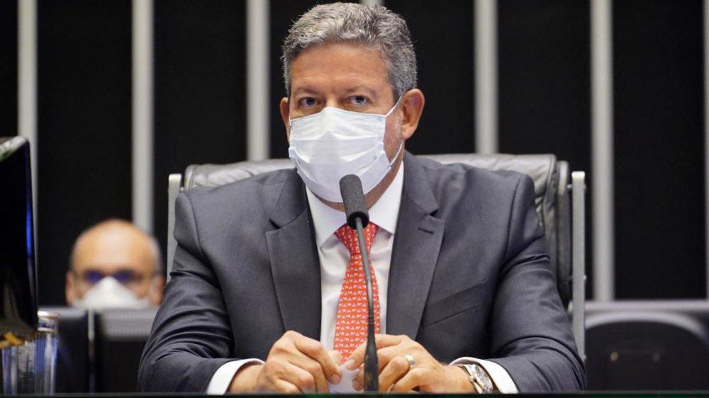 Crédito: ablo Valadares/Câmara dos Deputados