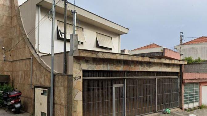 Idoso de 91 anos morre durante assalto dentro de casa na zona leste de SP