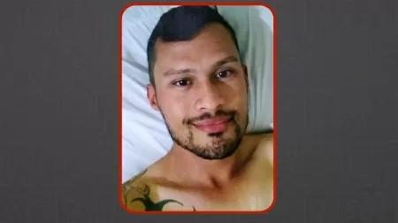 Polícia procura assassino em série de homens gays no sul do país