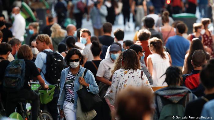 Por que a imunidade de rebanho está longe de ser realidade