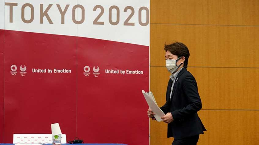 Tóquio-2020 proíbe consumo de álcool por torcedores nos Jogos