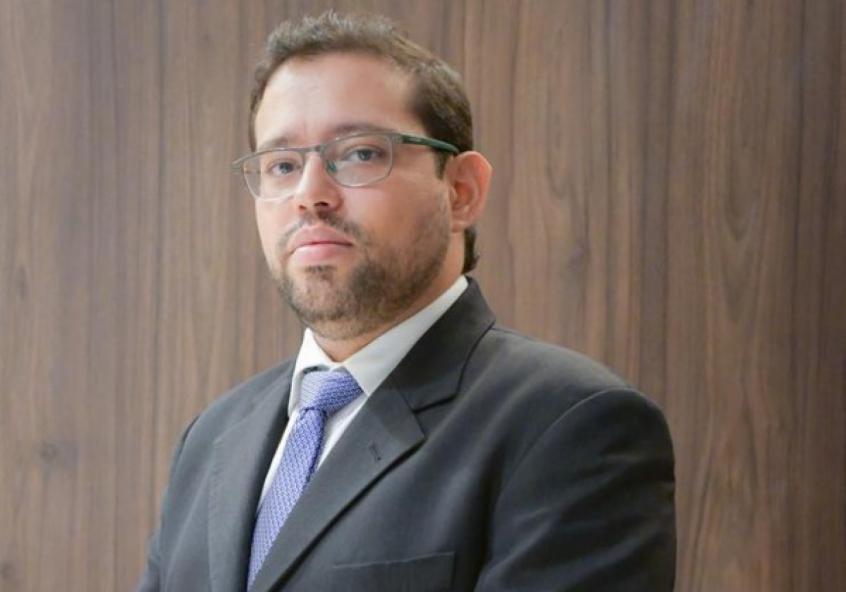 Ex-dirigente comenta sobre iniciativa de liga independente no Brasileirão