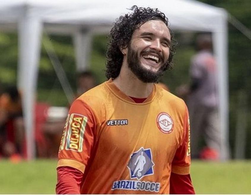 Cruzeiro volta atrás e está perto de confirmar a contratação do atacante Keké
