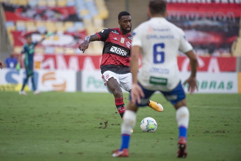 Flamengo x Fortaleza: prováveis times, onde ver, desfalques e palpites