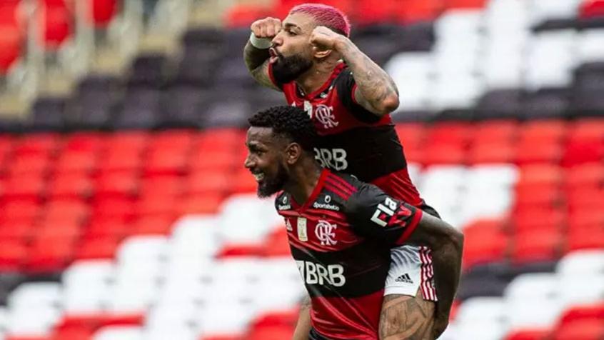 'Time por time, o Flamengo hoje é melhor do que a seleção uruguaia', crava jornalista