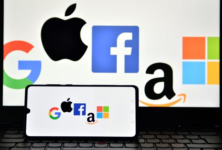 Congressistas dos EUA debatem polêmica lei para regulamentar 'Big Techs'