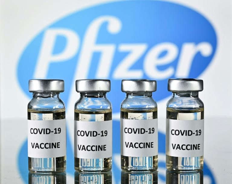 Anvisa autoriza vacina da Pfizer para adolescentes maiores de 12 anos