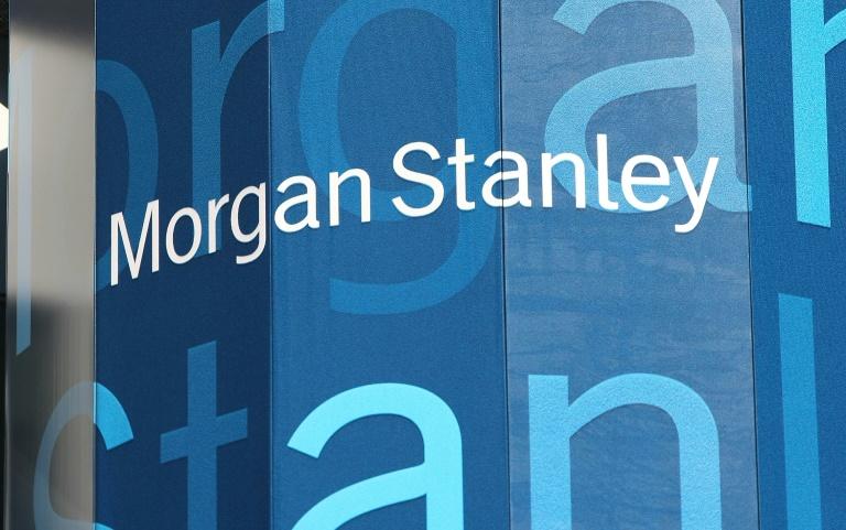 Morgan Stanley proíbe funcionários e clientes não vacinados em escritórios de Nova York