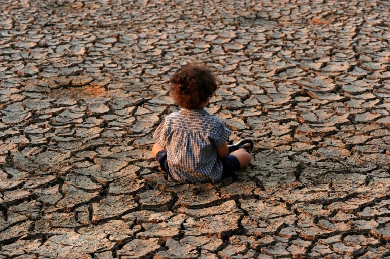 Fome, seca, doenças: IPCC expõe ameaças climáticas à saúde humana