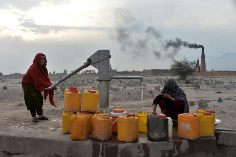 Esboço de relatório do IPCC enumera impactos econômicos das mudanças climáticas