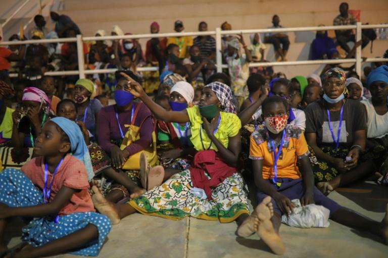 Número de deslocados por guerras e crises dobrou em 10 anos, diz ONU