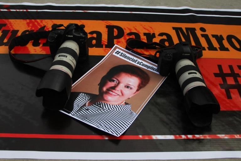 Ex-prefeito é condenado por assassinato de jornalista no México