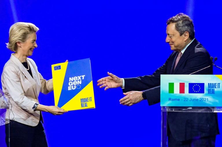 Megaplano de retomada econômica europeu funcionará? Espanha cética, Itália otimista
