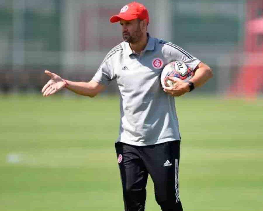 Com saída de Ramírez, Inter busca novos nomes para o comando do time