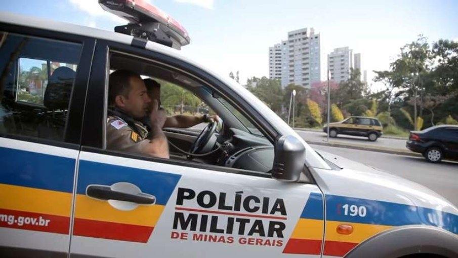 Crédito: Divulgação/PPMG