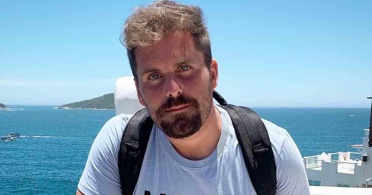Thiago Gagliasso provoca Rede Globo em postagem sobre assédio