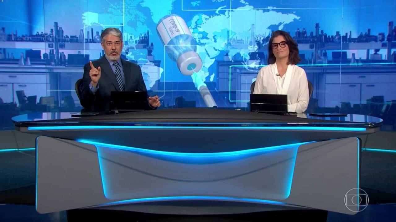 Crédito: Reprodução/Globo