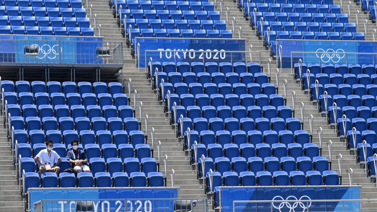 Monteiro encara alemão e Menezes estreia contra Cilic em Tóquio